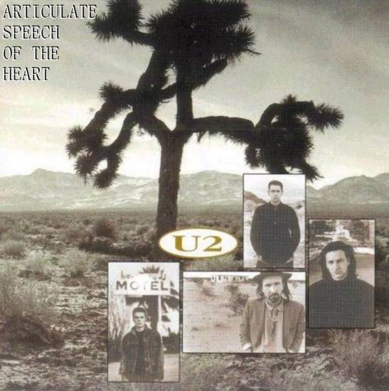 1987-11-18-LosAngeles-ArticulateSpeechOfTheHeart-Front1.jpg